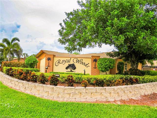 17289 Timber Oak Ln, Fort Myers, FL 33908 (#219079125) :: The Dellatorè Real Estate Group