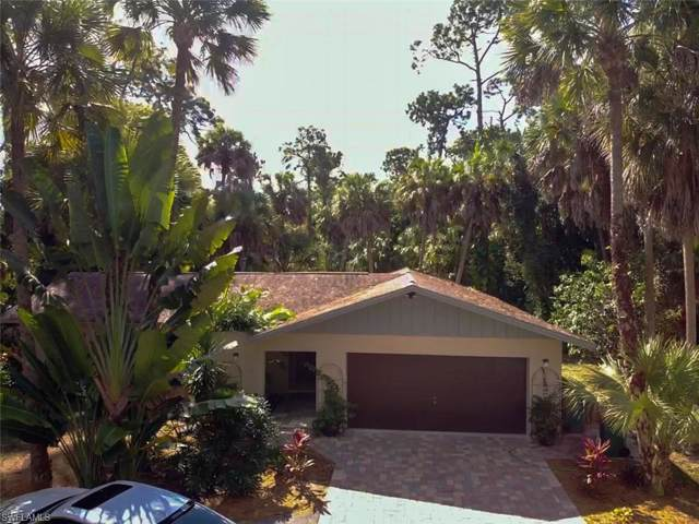 4510 15th Ave SW, Naples, FL 34116 (#219079138) :: Equity Realty