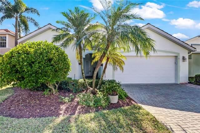 1088 Jardin Dr, Naples, FL 34104 (MLS #219079157) :: Clausen Properties, Inc.