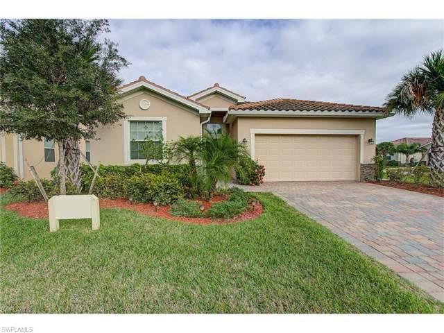 2477 Heydon Cir E, Naples, FL 34120 (#219079214) :: The Dellatorè Real Estate Group