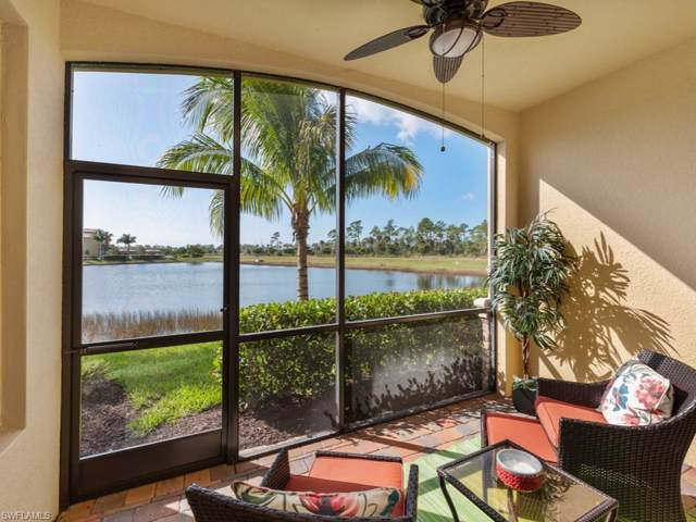 9532 Avellino Way SE #2714, Naples, FL 34113 (MLS #219079255) :: The Naples Beach And Homes Team/MVP Realty