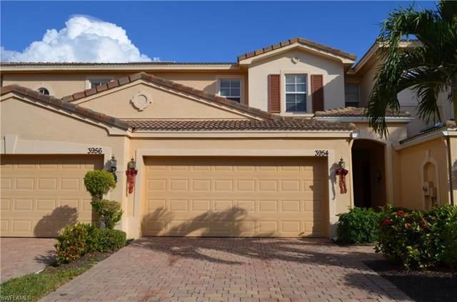 3954 Cherrybrook Loop, Fort Myers, FL 33966 (MLS #219079258) :: Clausen Properties, Inc.
