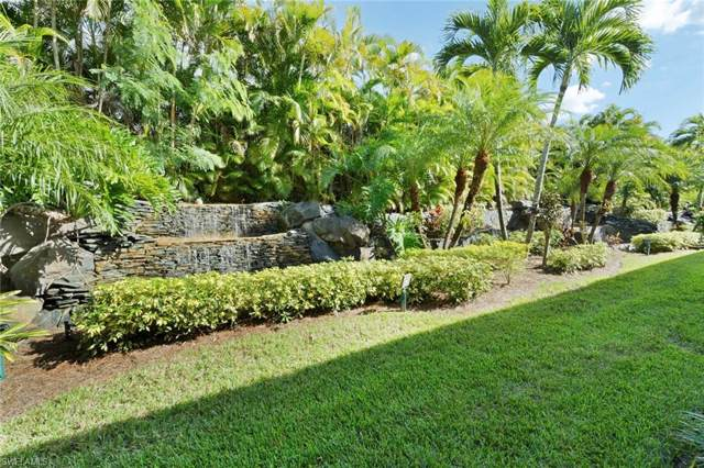 2385 Hidden Lake Dr #3, Naples, FL 34112 (MLS #219079289) :: Clausen Properties, Inc.