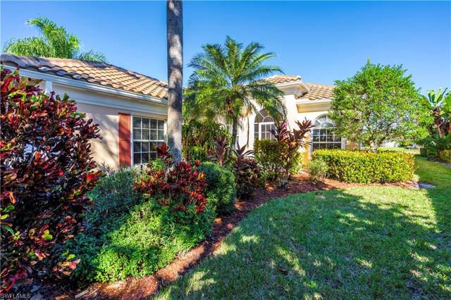 5017 Jarvis Ln, Naples, FL 34119 (MLS #219079293) :: The Naples Beach And Homes Team/MVP Realty