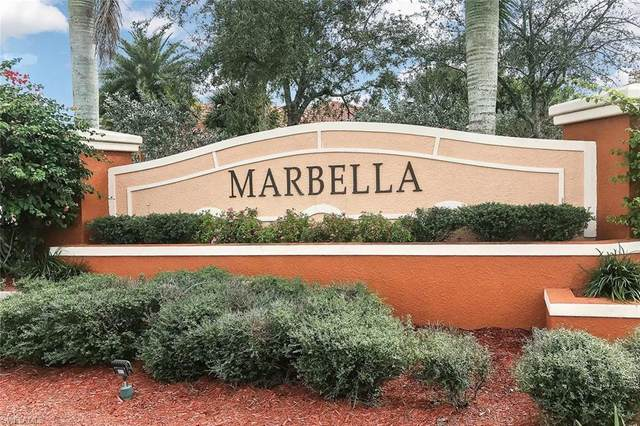 10234 Via Colomba Cir, Fort Myers, FL 33966 (#219079317) :: Equity Realty