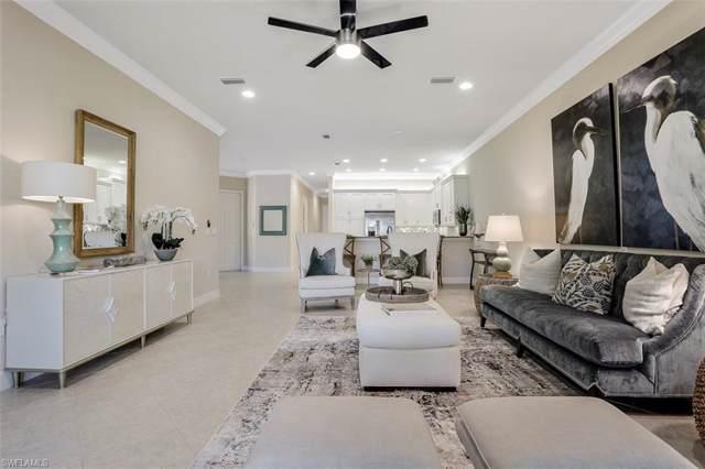 13475 Sumter Ln, Naples, FL 34109 (MLS #219079323) :: Clausen Properties, Inc.