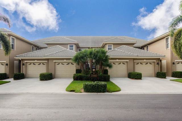 20060 Seagrove St #1807, Estero, FL 33928 (MLS #219079553) :: Palm Paradise Real Estate