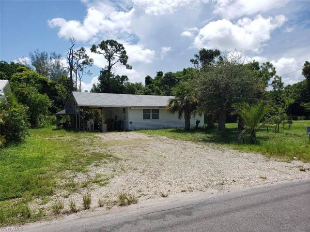 2471 Pine St, Naples, FL 34112 (#219079574) :: Equity Realty