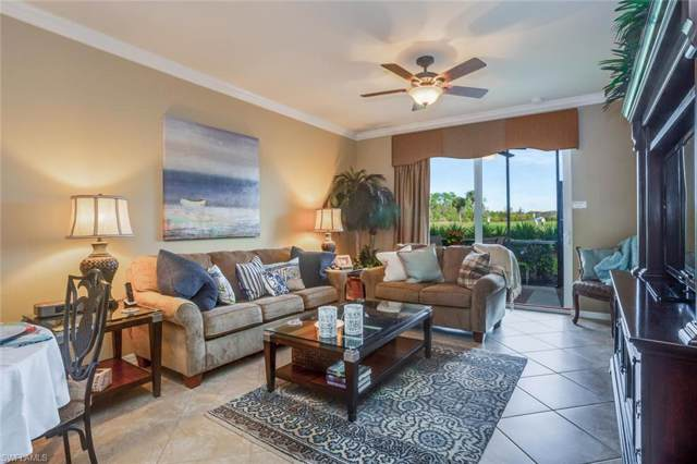 10349 Heritage Bay Blvd #2114, Naples, FL 34120 (#219079609) :: Equity Realty