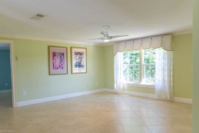 5213 30th Ave SW, Naples, FL 34116 (#219079632) :: Jason Schiering, PA