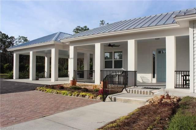 6184 Whitaker Rd, Naples, FL 34112 (#219079650) :: Jason Schiering, PA