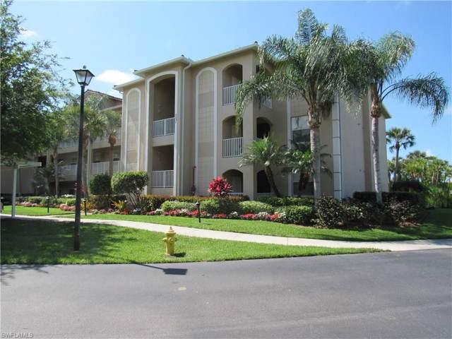 2690 Cypress Trace Cir #3239, Naples, FL 34119 (#219079695) :: The Dellatorè Real Estate Group