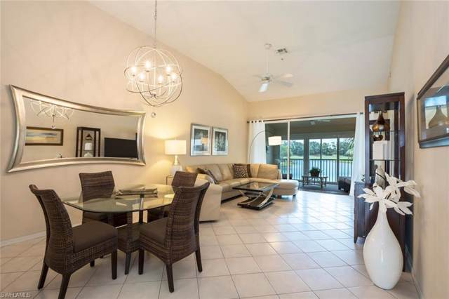 2275 Harmony Ln #202, Naples, FL 34109 (MLS #219079739) :: Clausen Properties, Inc.