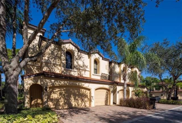 27000 Adriana Cir #101, Bonita Springs, FL 34135 (MLS #219079758) :: Clausen Properties, Inc.