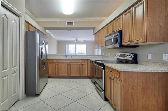 10307 Heritage Bay Blvd #1234, Naples, FL 34120 (#219079771) :: Equity Realty