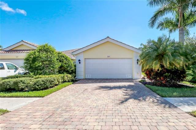 8250 Xenia Ln, Naples, FL 34114 (MLS #219079835) :: The Naples Beach And Homes Team/MVP Realty