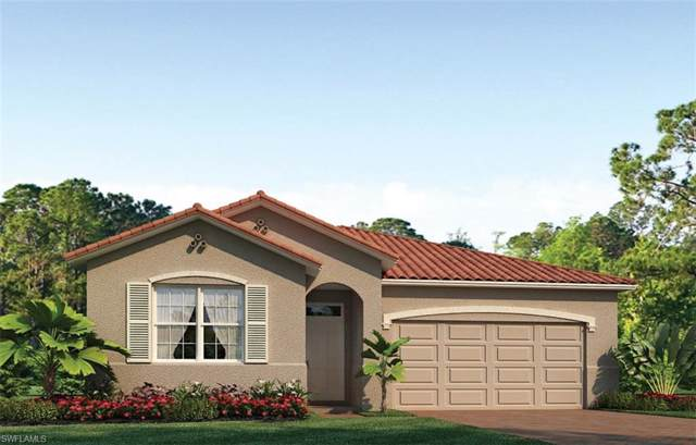 3118 Birchin Ln, Fort Myers, FL 33916 (MLS #219079886) :: RE/MAX Realty Group