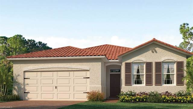 3122 Birchin Ln, Fort Myers, FL 33916 (MLS #219079895) :: RE/MAX Realty Group