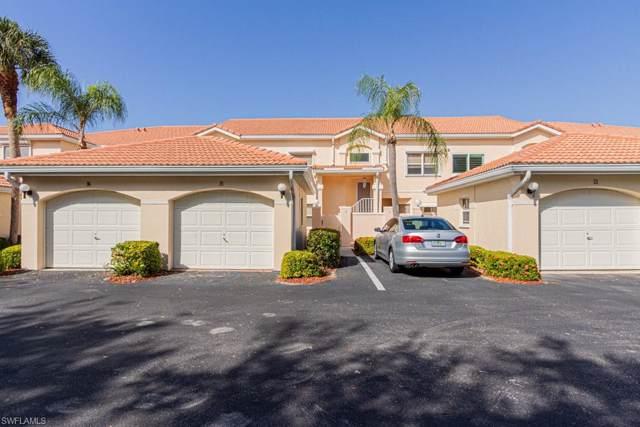 732 Woodshire Ln I6, Naples, FL 34105 (MLS #219079958) :: Clausen Properties, Inc.