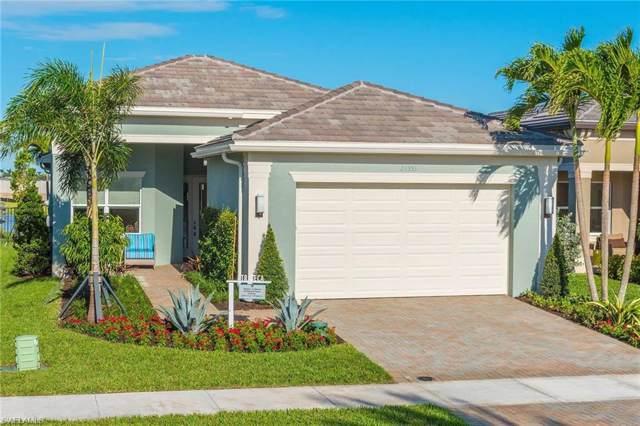 16043 Marche Pl, Bonita Springs, FL 34135 (#219079970) :: The Dellatorè Real Estate Group