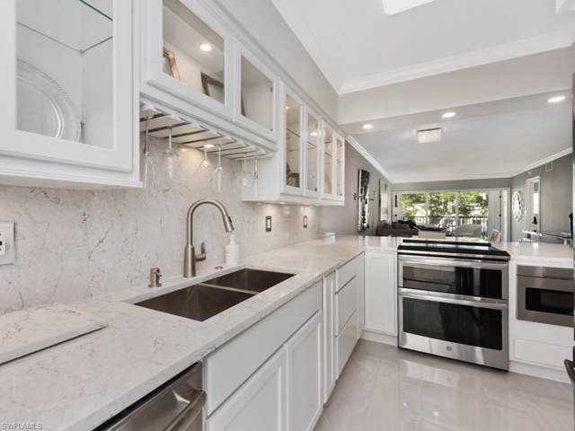 234 Banyan Blvd #234, Naples, FL 34102 (MLS #219079978) :: The Naples Beach And Homes Team/MVP Realty