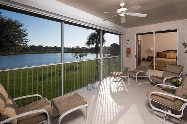 4111 Bayhead Dr #201, Bonita Springs, FL 34134 (#219080048) :: The Dellatorè Real Estate Group