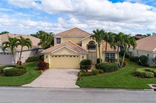 23670 Copperleaf Blvd, Estero, FL 34135 (MLS #219080076) :: Clausen Properties, Inc.