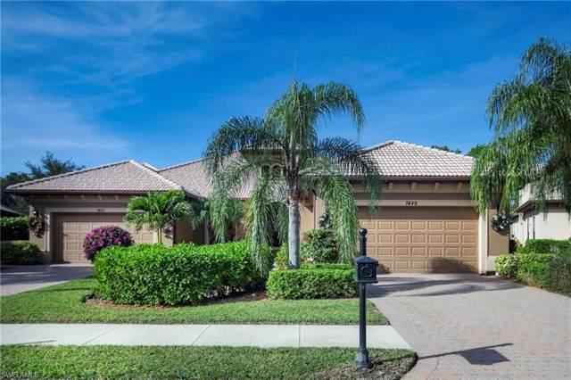 7449 Moorgate Point Way, Naples, FL 34113 (#219080124) :: Southwest Florida R.E. Group Inc