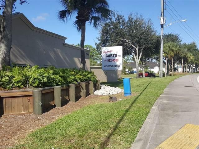 25400 Old 41 Rd, Bonita Springs, FL 34135 (#219080146) :: We Talk SWFL
