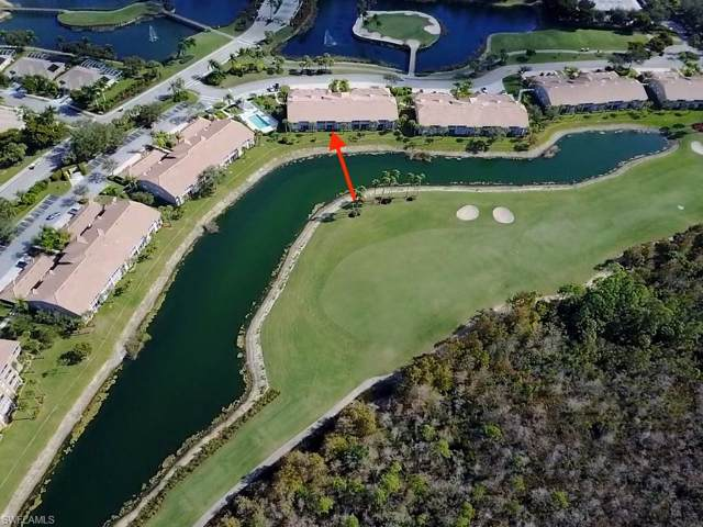 3860 Sawgrass Way #2614, Naples, FL 34112 (#219080206) :: The Dellatorè Real Estate Group