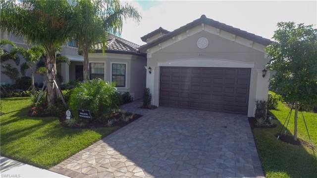 4498 Kensington Cir, Naples, FL 34119 (MLS #219080215) :: Clausen Properties, Inc.