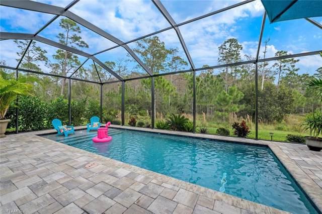 11735 Avingston Ter, Fort Myers, FL 33913 (#219080220) :: The Dellatorè Real Estate Group