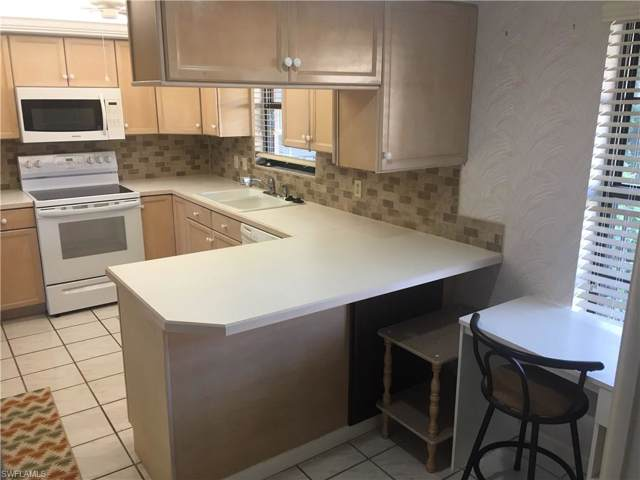 921 Panama Ct C2, Marco Island, FL 34145 (MLS #219080227) :: Clausen Properties, Inc.
