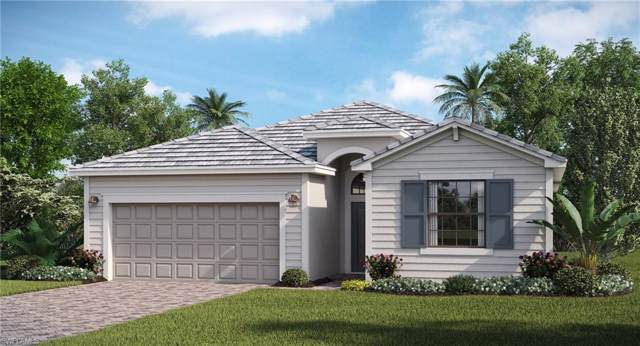 11837 Arbor Trace Dr, Fort Myers, FL 33913 (#219080261) :: Equity Realty
