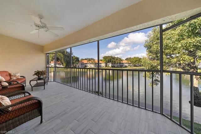 2456 Orchid Bay Dr #202, Naples, FL 34109 (#219080321) :: Southwest Florida R.E. Group Inc