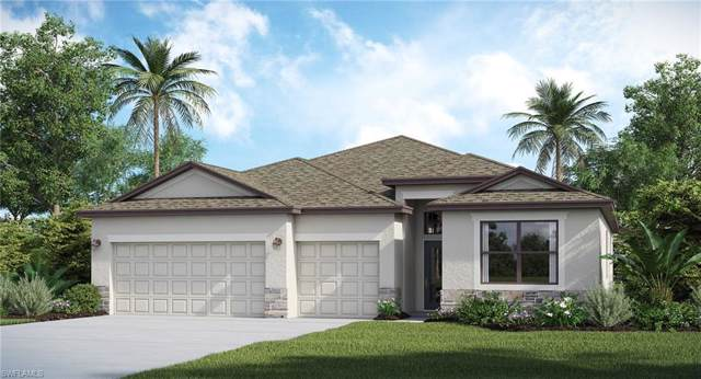 14556 Adina Ln, Fort Myers, FL 33905 (MLS #219080418) :: Clausen Properties, Inc.