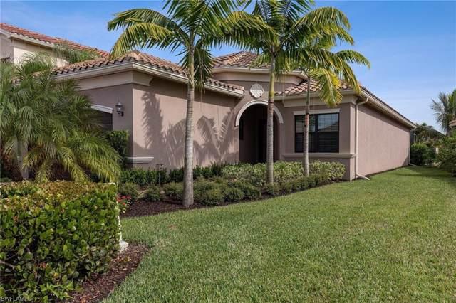 13517 Mandarin Cir, Naples, FL 34109 (#219080425) :: The Dellatorè Real Estate Group