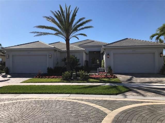 28436 Halton Ln, Bonita Springs, FL 34135 (MLS #219080445) :: RE/MAX Realty Group