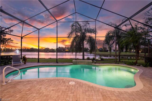 19556 Caladesi Dr, Estero, FL 33967 (#219080452) :: The Dellatorè Real Estate Group