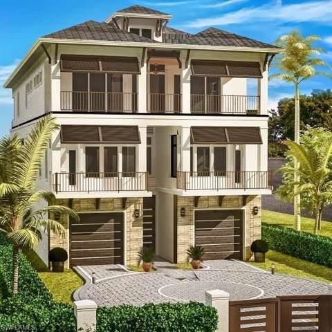 26385 Hickory Blvd, Bonita Springs, FL 34134 (MLS #219080464) :: #1 Real Estate Services
