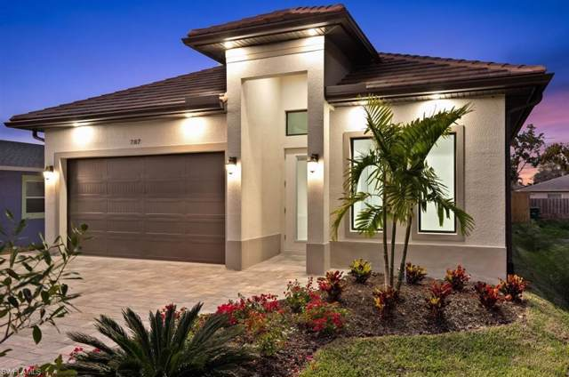 787 102nd Ave N, Naples, FL 34108 (MLS #219080467) :: The Naples Beach And Homes Team/MVP Realty