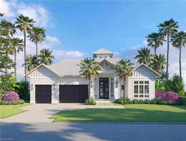 2130 Tarpon Rd, Naples, FL 34102 (MLS #219080473) :: The Naples Beach And Homes Team/MVP Realty