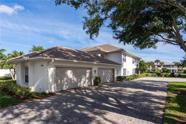 8211 Grand Palm Dr #4, Fort Myers, FL 33967 (#219080504) :: Southwest Florida R.E. Group Inc