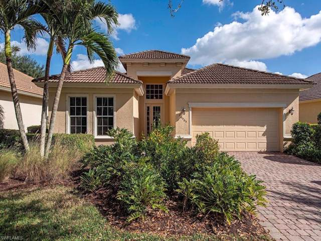 28505 Risorsa Pl, Bonita Springs, FL 34135 (MLS #219080517) :: The Naples Beach And Homes Team/MVP Realty