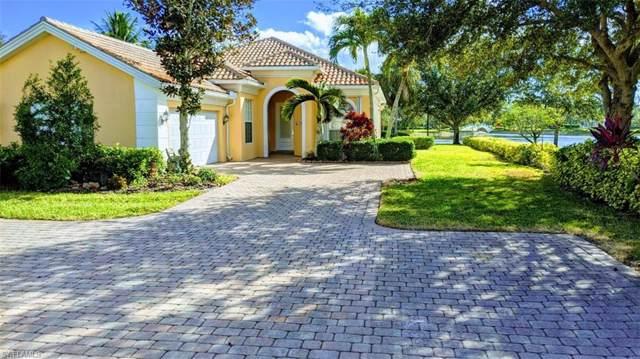4523 Prescott Ln SW, Naples, FL 34119 (#219080521) :: Southwest Florida R.E. Group Inc