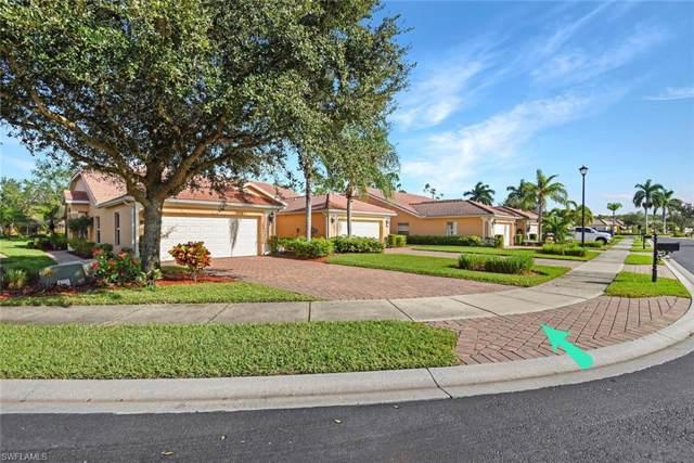 14931 Volterra Ct, Naples, FL 34120 (MLS #219080589) :: Palm Paradise Real Estate
