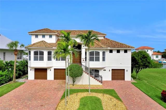 225 Egret Ave, Naples, FL 34108 (#219080603) :: Southwest Florida R.E. Group Inc