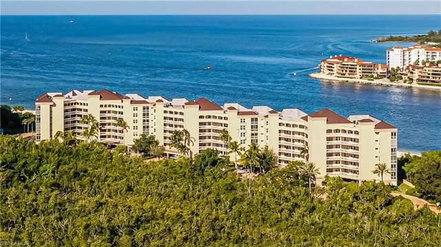 6000 Royal Marco Way #247, Marco Island, FL 34145 (MLS #219080645) :: Clausen Properties, Inc.