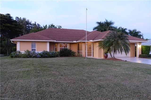 3660 Cartwright Ct, Bonita Springs, FL 34134 (MLS #219080658) :: RE/MAX Radiance