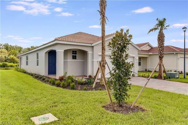 15163 Ligustrum Ln, Alva, FL 33920 (#219080677) :: The Dellatorè Real Estate Group